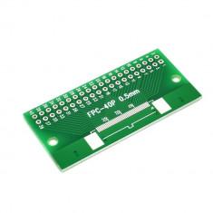 Adaptor PCB FPC 40p