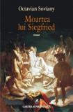 Moartea lui Siegfried
