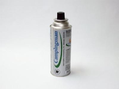 Butelii spray pt aragaz  camping voiaj   227gr foto