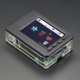 Carcasă Transparentă Adafruit pentru Raspberry Pi Model B+ / Pi 2 / Pi 3