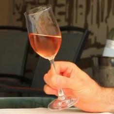 vin busuioaca de bohotin 100% natural