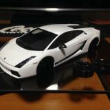 Lamborghini Gallardo Autoart 1:18