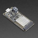 Placă de Dezvoltare Adafruit HUZZAH32 - ESP32 Feather