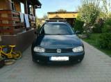 Golf 4 EDITION, Motorina/Diesel, Break