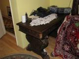 Set mobila florentina