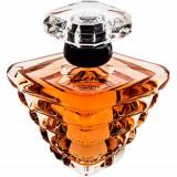 Tresor Apa de parfum Femei 100 ml