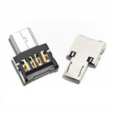 Mufă Adaptoare USB la Micro USB foto