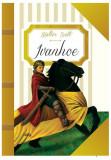 Ivanhoe, Walter Scott