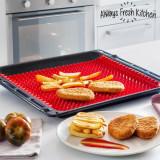 Suport Mat pentru Copt Health Cook Mat