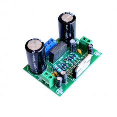 Amplificator Audio Mono TDA7293 100 W