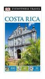 Top 10 Costa Rica