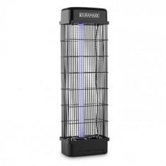 DURAMAXX Tantari Buster 6000 insecte Killer UV Blacklight 18W
