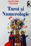 Tarot și numerologie
