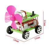 Kit Robot cu Elice