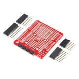 Shield SparkFun Qwiic pentru Arduino