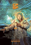 Colecția de Povestiri Științifico-Fantastice (CPSF) Anticipația Nr. 30