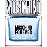 Forever Sailing Apa de toaleta Barbati 50 ml, Moschino