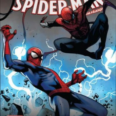 The Amazing Spider Man Nr.11