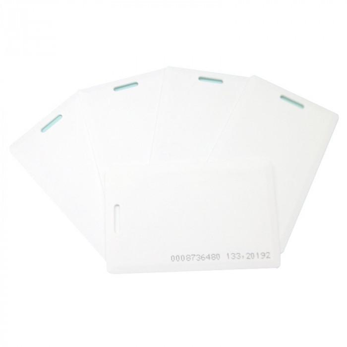 Cartelă RFID 125kHz