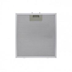 Klarstein Klarstein AL-4855 grăsime filtru de aluminiu de înlocuire