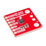 Modul cu Amplificator Audio Sparkfun I2S în Clasa D MAX98357A