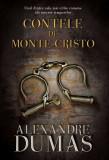Contele de Monte-Cristo (Vol.I), Alexandre Dumas