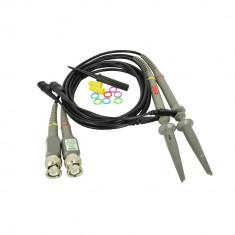 Sonda de Osciloscop P6060 de 60 MHz