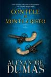 Contele de Monte-Cristo (Vol.IV), Alexandre Dumas