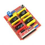 Shield CNC pentru Arduino A4988 v3 3d printer