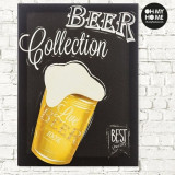 Panza din In Beer Collection