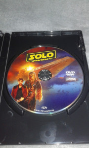 Star Wars - Dublate si subtitrate in limba romana