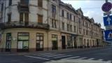 De vanzare spatiu comercial, strada Independentei, Parter