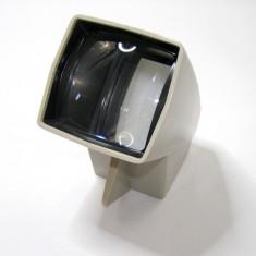Diascop cu iluminare cu baterii(2049)
