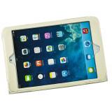 Husa tableta culoare alba pentru iPad Mini 2- 2012 si iPad mini 3 - 2014  TAB645, 7.9 inch