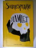 William Shakespeare - Hamlet {Litera}