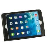 Husa tableta Apple iPad mini 3 si 2 culoare neagra   TAB644, 7.9 inch