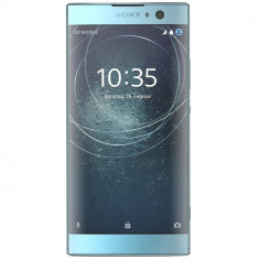 Smartphone Sony Xperia XA2 H4133 32GB Dual Sim 4G Blue