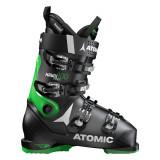Cumpara ieftin Clapari Atomic Hawx Prime 100 Black/Green