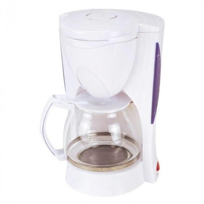 Filtru de cafea Sapir SP1170I, 600 ml, 550 W