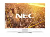 "Monitor LED NEC EA245WMi 24"" FHD IPS 16:10 5ms White"