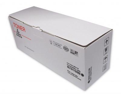 Cartus MLT-D111L Compatibil Toner ProCart  Xpress SL M2022 M2026 M2070 F/W/FW foto
