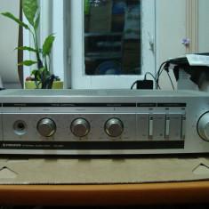 Amplificator PIONEER SA-301-vintage
