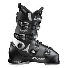 Clapari Atomic Hawx Prime 85 W Black/White