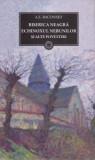 A. E. Baconsky - Biserica neagră * Echinoxul nebunilor și alte povestiri