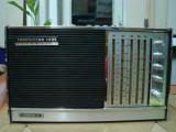 Radio GRUNDIG TRANSISTOR 1005 AUTOMATIC