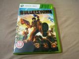 Joc Bulletstorm, xbox360, original, alte sute de jocuri!, Actiune, 18+, Single player