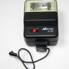 Blitz Alfo Tron BC260(2056)