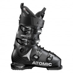 Clapari Atomic Hawx Ultra 100 Black/Anthracite