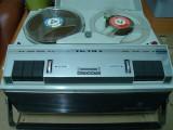Magnetofon GRUNDIG TK 19 L