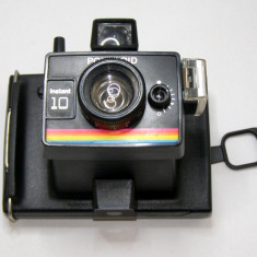 Polaroid Instant 10(2005)